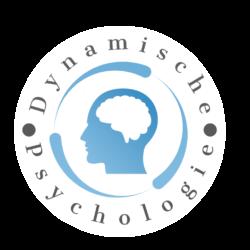 Dynamische Psychologie
